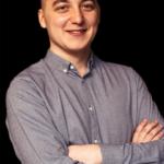 Paul Mitroi